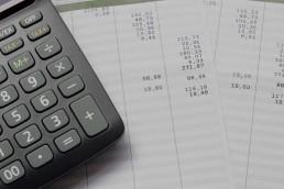 Payroll & Auto Enrolment Pension